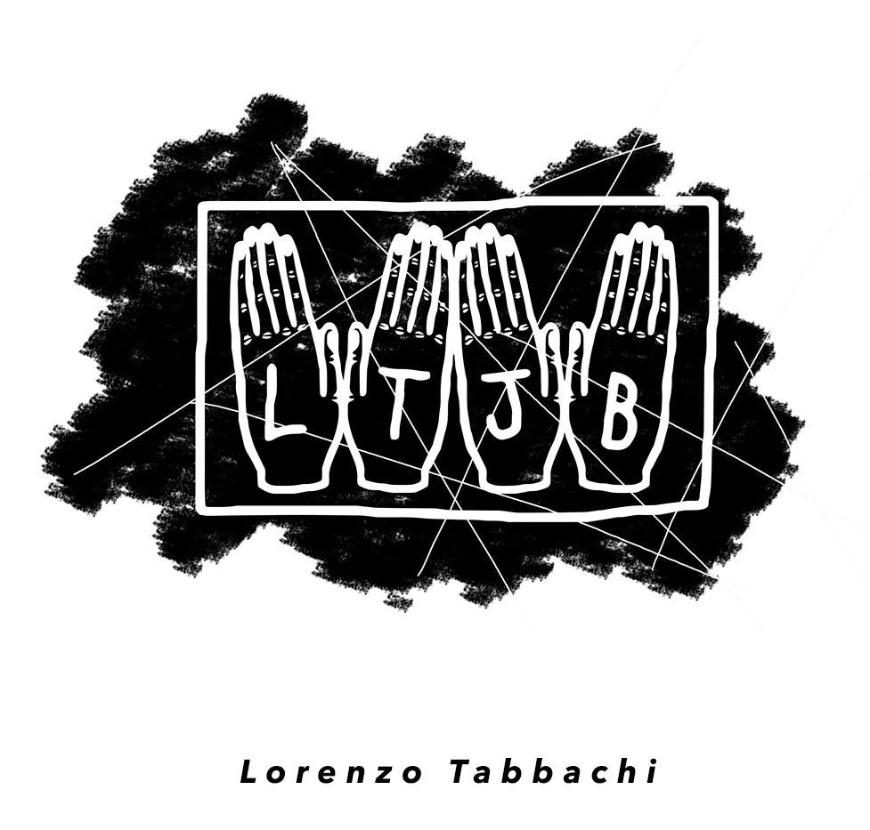 Logo LTJB