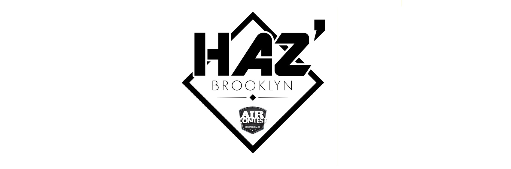 Flyer Haz'Brooklyn